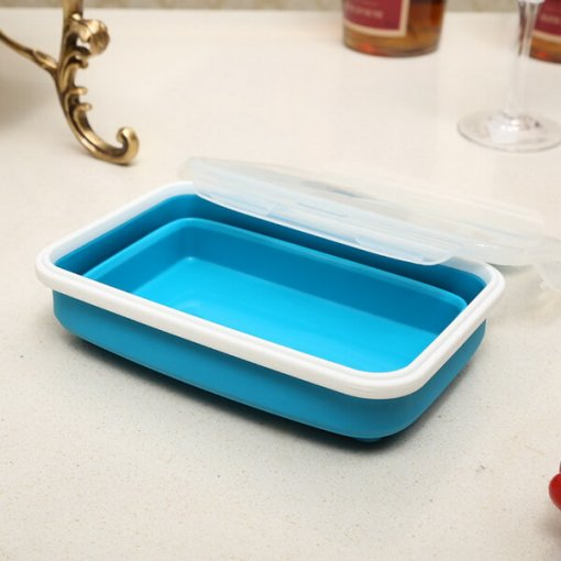 1000 ml silicone lunch box 03