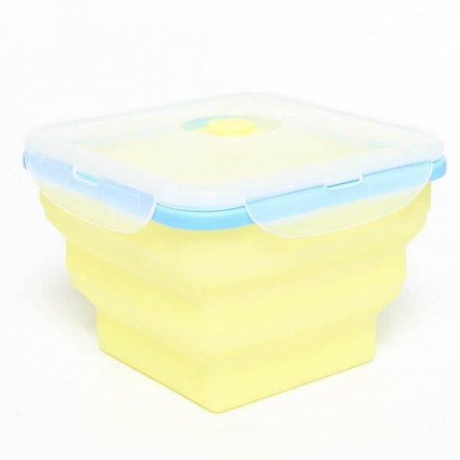 baby food freezer storage 01