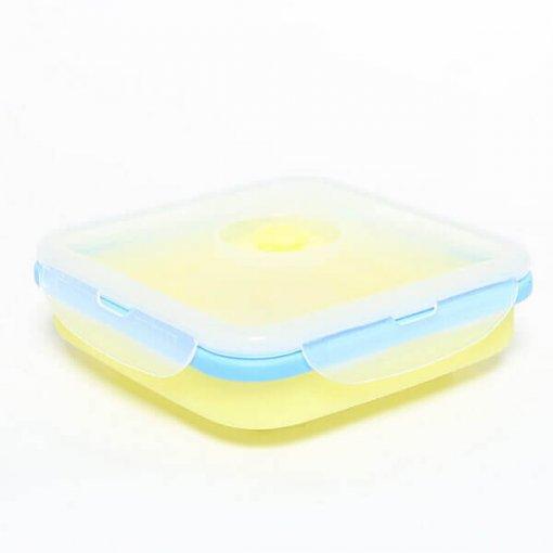 baby food freezer storage 02