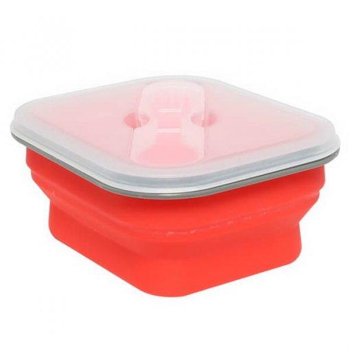 eco friendly silicone lunch box 01