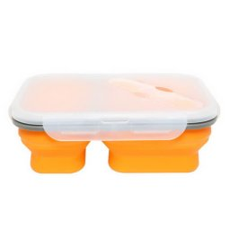 eco friendly lunch containers 01