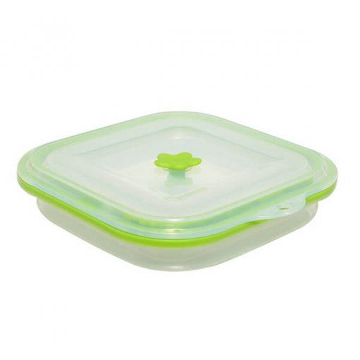 food storage silicone containers 02