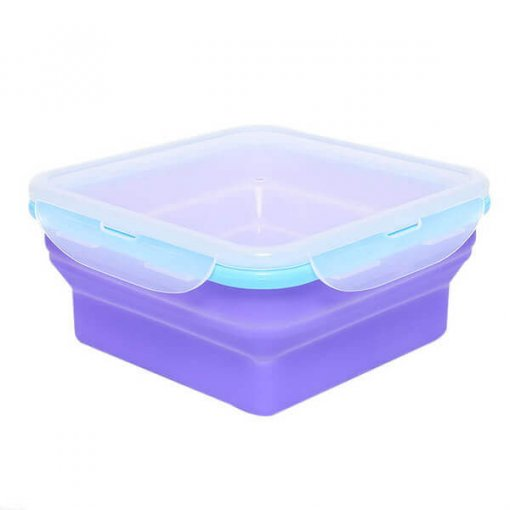 freezer safe containers for food 01