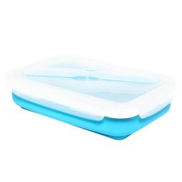 silicone lunch box compartments 02