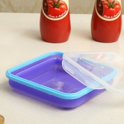 to go food containers